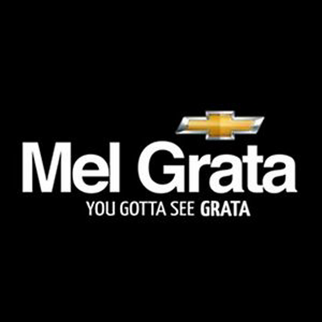 Mel Grata Chevrolet On Vimeo