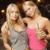 Sonya & Bronya BENIGELER