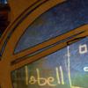 Labell EN boite