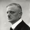 Percy Dávila