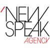 Newspeak Agency