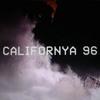 CALIFORNYA 96
