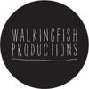Walking Fish Productions