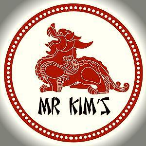 Profile picture for Mr Kim's