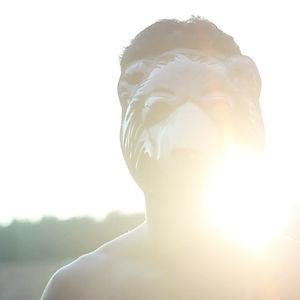 Profile picture for Matt Liliefeldt