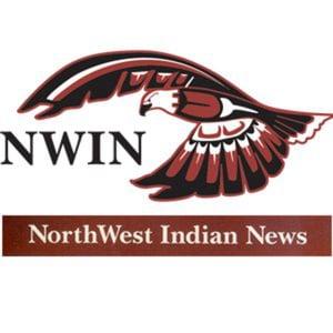 Profile picture for NWIN