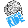 Addicted to Ride