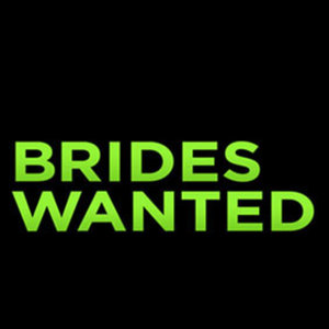 Profile picture for Brides Wanted