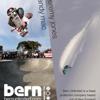Bern Unlimited