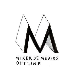 Profile picture for mixdemedios