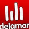 delamar.TV