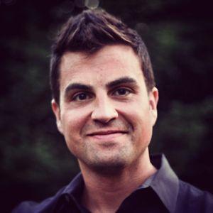 Profile picture for Michael Suriano