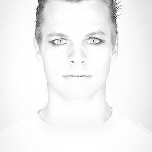 Profile picture for Andy Goscinski