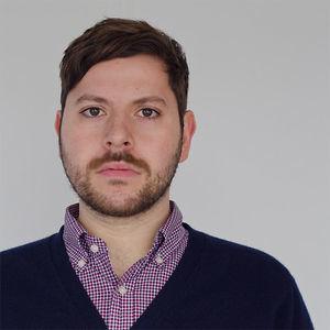 Profile picture for Raketentim