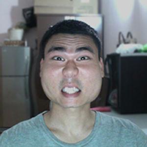 Profile picture for Awakeningtvm