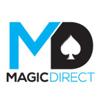 Magic Direct