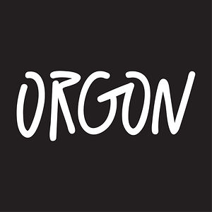 Profile picture for Orgon Films