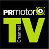 PRMotor TV