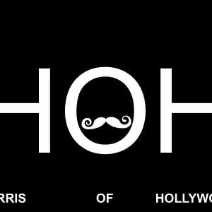 Profile picture for Harris of Hollywood