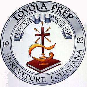 Profile picture for Loyola College Prep