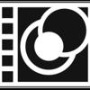 2001films