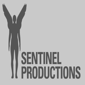 Profile picture for Sentinel Productions