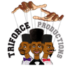 Triforce Productions
