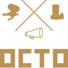 Octo Film