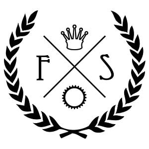 Profile picture for Fixieshop.ch