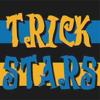 Trick Stars videos
