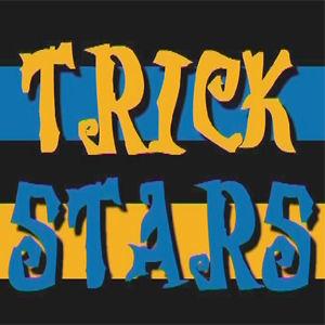 Profile picture for Trick Stars videos