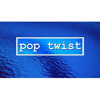 Pop Twist Entertainment