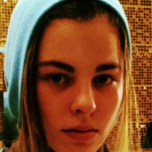 Profile picture for Mariya Ermakova