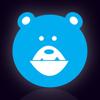 Electronic Music Bears