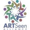 Art Seen Alliance
