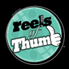 Reels Of Thumb Editing Solutions