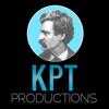 KPT Productions