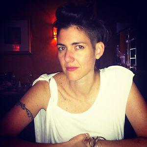 Profile picture for Bridget de Gersigny