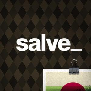 Profile picture for Salve