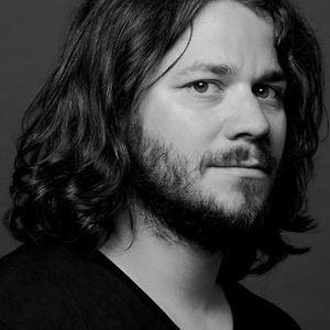 Profile picture for Juergen Hammerschmid