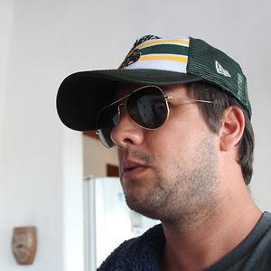 Profile picture for guigolabronici