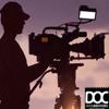 PRESS TV Documentaries