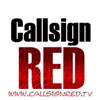 CallSignRED