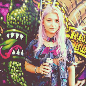 Profile picture for Snezhana Kuzmina