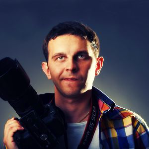 Profile picture for Videooperator.by