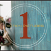 One Motion Pictures