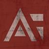 Axtravaganza Films