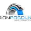 Dion Posdijk