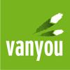 vanyou