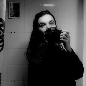 Profile picture for Sofia Afonso